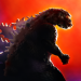 Download Free APK Godzilla Defense Force 2.2.5 For Android 2019