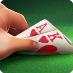 Download Free APK Governor of Poker 3 – Texas Holdem Casino Online 5.1.9 For Android 2019