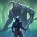 Download Free APK Grim Soul: Dark Fantasy Survival 2.0.1 For Android 2019