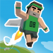 Download Free APK Jetpack Jump 1.2.2 For Android 2019