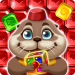 Download Free APK Jewel Pop: Treasure Island 1.3.41 For Android 2019