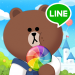 Download Free APK LINE POPChocolat 3.2.0 For Android 2019