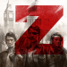 Download Free APK Last Empire – War Z: Strategy 1.0.258 For Android 2019