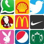 Download Free APK Logo Quiz World 2.8.1 For Android 2019
