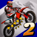 Download Free APK Mad Skills Motocross 2 2.9.1 For Android 2019