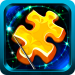 Download Free APK Magic Jigsaw Puzzles 5.12.3 For Android 2019