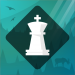 Download Free APK Magnus Trainer – Learn & Train Chess A1.7.17 For Android 2019