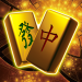 Download Free APK Mahjong Master 1.9.3 For Android 2019
