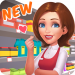 Download Free APK My Supermarket Story : Store tycoon Simulation 1.8 For Android 2019