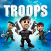 Download Free APK Pocket Troops: Strategy RPG 1.33.0 For Android 2019