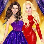 Download Free APK Prom Night Dress Up 1.1.12 For Android 2019