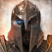 Download Free APK Rise of Empires: Ice and Fire 1.250.132 For Android 2019