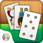Download Free APK Scopa 6.37.1 For Android 2019