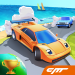 Download Free APK SkidStorm—Multiplayer 2.0.168 For Android 2019