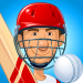 Download Free APK Stick Cricket 2 1.2.11 For Android 2019