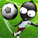 Download Free APK Stickman Soccer – Classic 3.5 For Android 2019