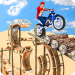 Download Free APK Stunt Bike Racing Game Tricks Master  🏁 1.1 For Android 2019