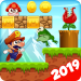Download Free APK Super Bino Go – New Games 2019 1.0.7 For Android 2019