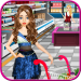 Download Free APK Supermarket Shopping Girl 3.8 For Android 2019