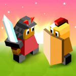 Download Free APK The Battle of Polytopia - An Epic Civilization War Freeze A For Android 2019