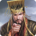 Download Free APK Three Kingdoms: Overlord 2.5.7 For Android 2019