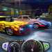 Download Free APK Top Speed: Drag & Fast Racing 1.29.0 For Android 2019