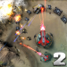 Download Free APK Tower defense-Defense legend 2 3.0.8 For Android 2019