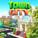 Download Free APK Town City – Village Building Sim Paradise Game 2.2.3 For Android 2019