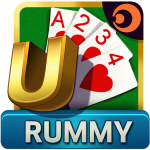 Download Free APK Ultimate RummyCircle – Play Rummy 1.10.90 For Android 2019