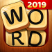 Download Free APK Word Connect 2.542.1 For Android 2019