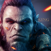 Download Free APK World of Kings 1.0.12 For Android 2019