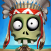 Download Free APK Zombie Castaways 3.19.1 For Android 2019