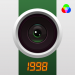 Download Free APK 1998 Cam – Vintage Camera 1.6.5 For Android 2019