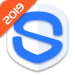 Download Free APK 360 Security –  Antivirus, Booster, Phone Cleaner 5.4.9.4615 For Android 2019