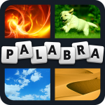 Download Free APK 4 Fotos 1 Palabra 22.2-4209-es For Android 2019