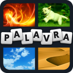Download Free APK 4 Fotos 1 Palavra 21.1-4191-br For Android 2019