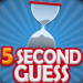 Download Free APK 5 Second Guess 4.3.1 For Android 2019