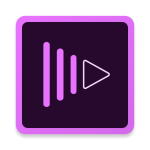 Download Free APK Adobe Premiere Clip 1.1.6.1316 For Android 2019