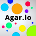 Download Free APK Agar.io 2.6.2 For Android 2019