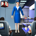 Download Free APK Airport Staff Flight Attendant Air Hostess Games 1.5 For Android 2019