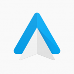 Download Free APK Android Auto – Google Maps, Media & Messaging 4.5.592854-release For Android 2019