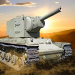 Download Free APK Attack on Tank : Rush – World War 2 Heroes 2.4.0 For Android 2019