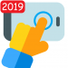 Download Free APK Auto Clicker – Automatic tap 1.2.8 For Android 2019