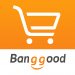 Download Free APK Banggood – Easy Online Shopping 6.12.1 For Android 2019