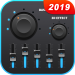 Download Free APK Bass Booster & Equalizer 1.4.5 For Android 2019