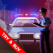 Download Free APK Beat Cop 1.0.1 For Android 2019
