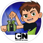 Download Free APK Ben 10: Alien Experience 2.1.1 For Android 2019