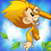 Download Free APK Benji Bananas 1.37 For Android 2019