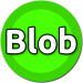 Download Free APK Blob io – Divide and conquer gp9.6.2 For Android 2019