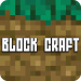 Download Free APK Block Craft World 3D 1.1 For Android 2019
